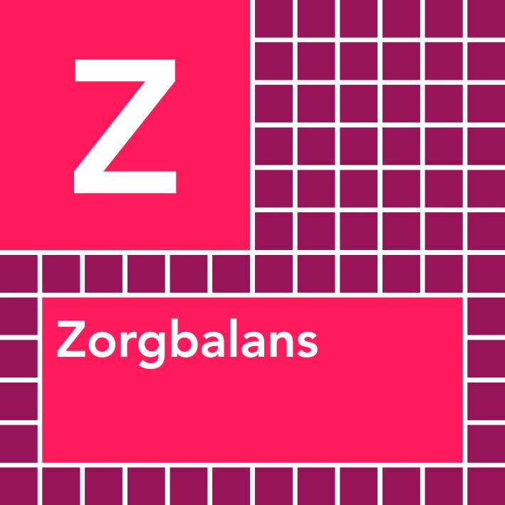 Zorgbalans logo