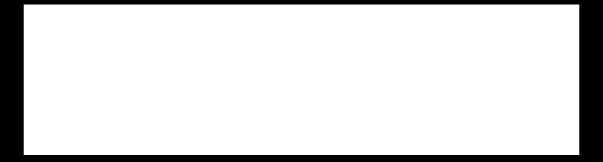 Dolfinarium logo