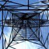Energie inkopen - wachten of nu vastleggen?