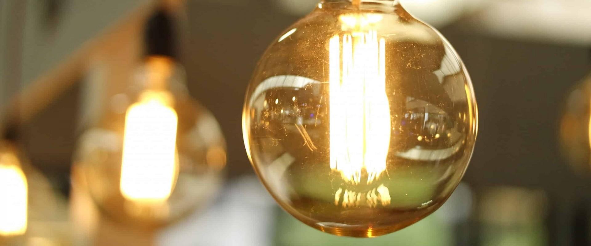Aanzienlijke stijging energiebelastingen