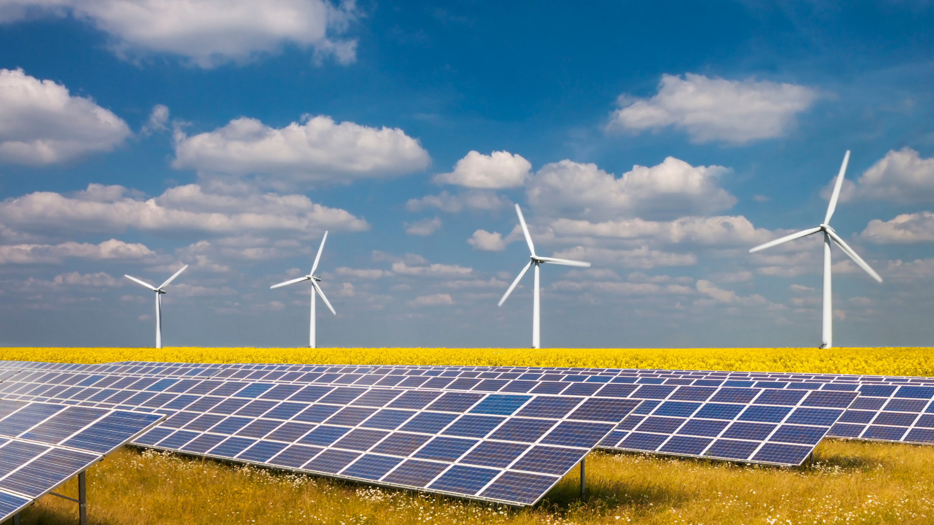 Wijziging energiebelasting 2021